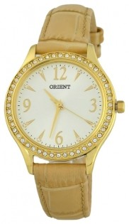 Orient Lady Rose QC10006W