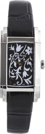 Rieman Integrale Ladies R6440.109.212