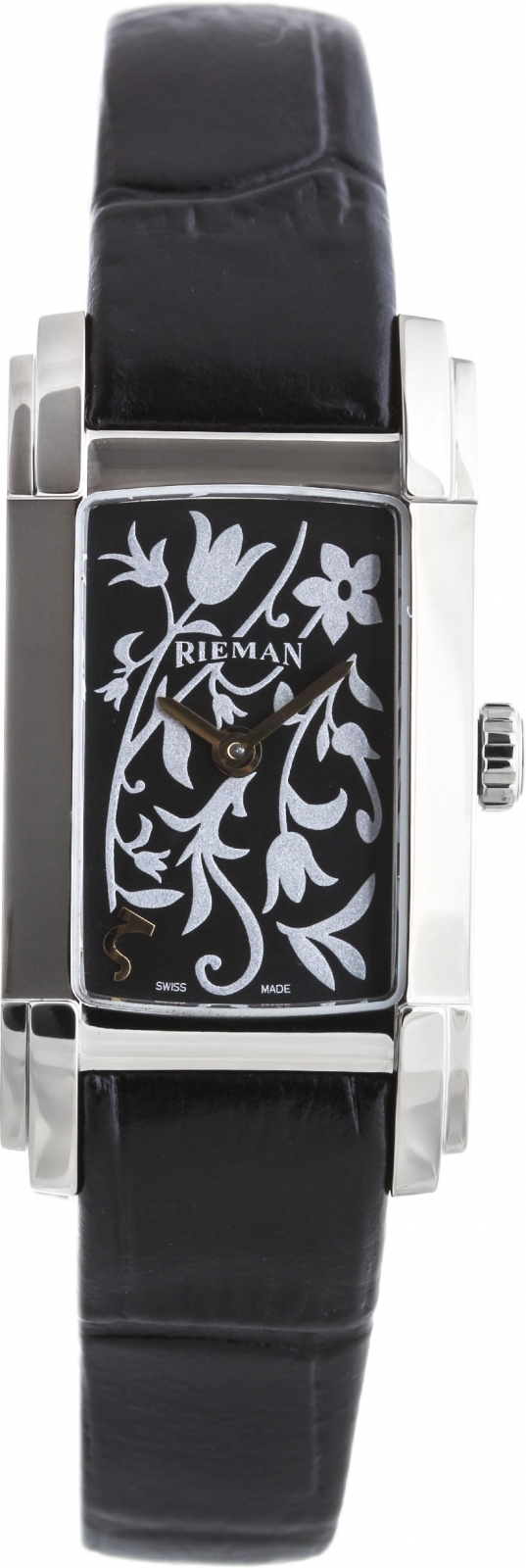Rieman Integrale Ladies R6440.109.212 rieman academic r2240 224 212