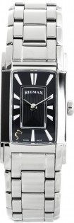 Rieman Integrale Ladies R6440.134.012