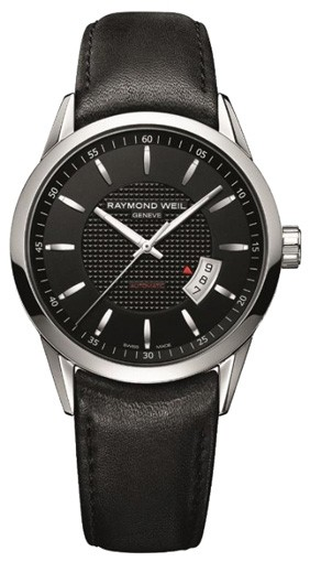Raymond Weil Freelancer 2730-STC-20021