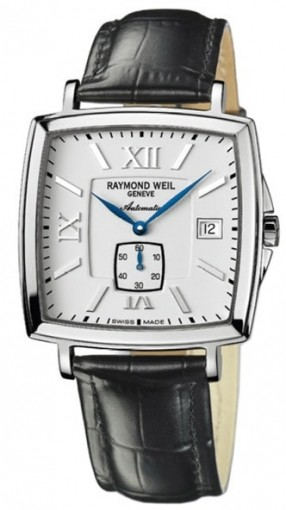 Raymond Weil Tradition 2836-ST-00307