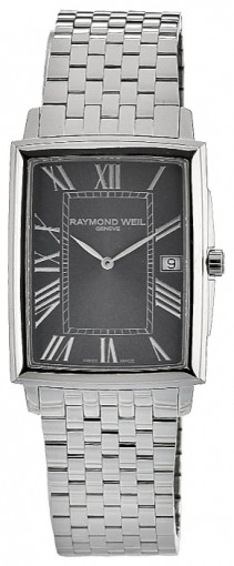 Raymond Weil Tradition 5456-ST-00608