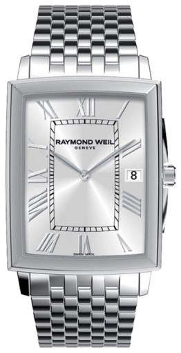 Raymond Weil Tradition 5456-ST-00658