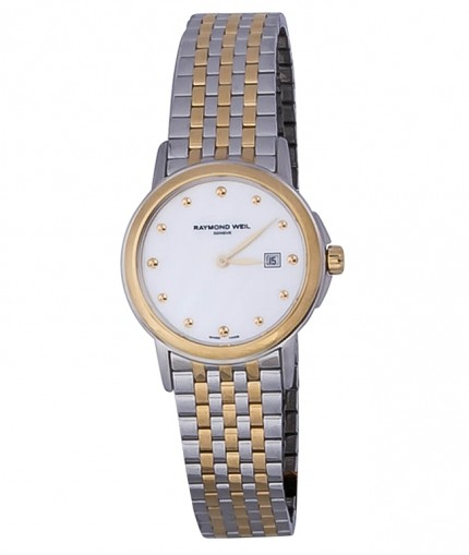 Raymond Weil Tradition 5966-STP-97001