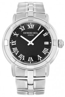 Raymond Weil Parsifal 9541-ST-00208