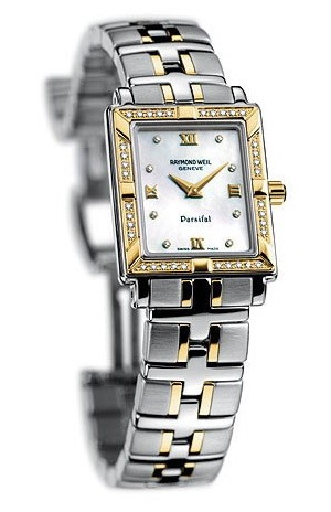 Raymond Weil Parsifal 9630-STS-00995,проб