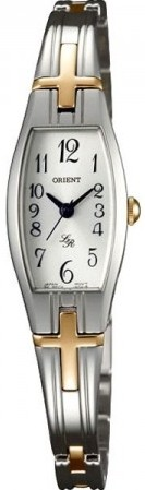 Orient Lady Rose RPCX006W
