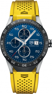 TAG Heuer Connected SAR8A80.FT6060