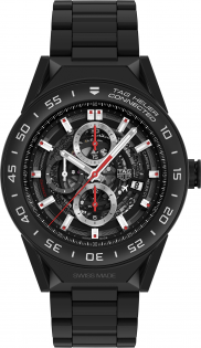 TAG Heuer Connected Modular 45 SBF8A8013.80BH0933