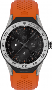 TAG Heuer Connected Modular 45 SBF8A8014.11FT6081