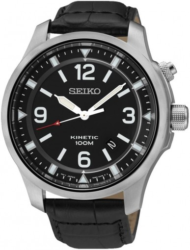 Seiko CS Sports SKA689P1
