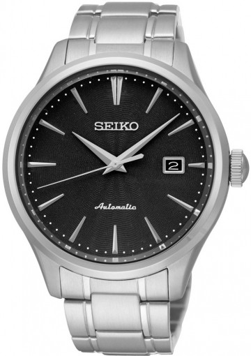 Seiko CS Dress SRP703K1