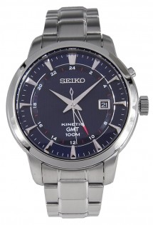 Seiko CS Dress SUN031P1