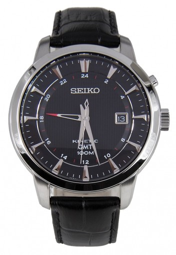 Seiko CS Dress SUN033P2