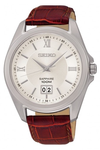 Seiko CS Dress SUR103P1