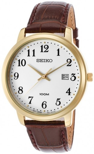 Seiko CS Dress SUR114P1