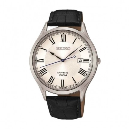 Seiko Conceptual Series Dress SGEG97P2