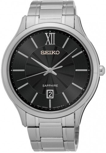 Seiko CS Dress SGEH53P1