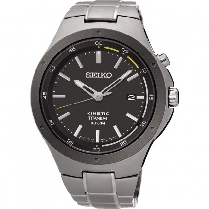 Seiko CS Sports SKA715P1