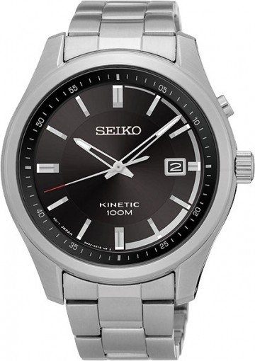Seiko CS Sports SKA719P1