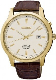 Seiko Conceptual Series Dress SKA744P1