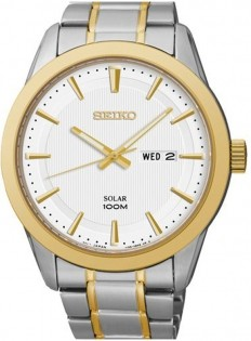Seiko Conceptual Series Dress SNE364P1S