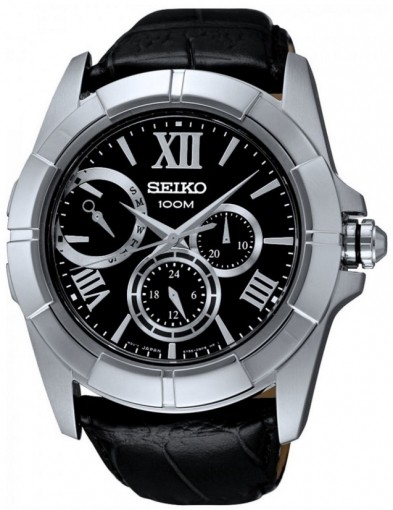Seiko Lord SNT041P1