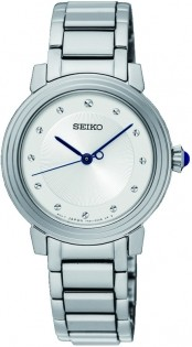 Seiko CS Dress SRZ479P1