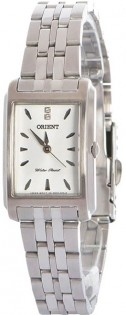 Orient Ladies SUBUG003W