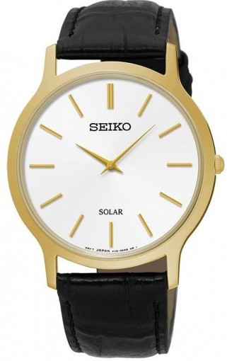 Seiko CS Dress SUP872P1