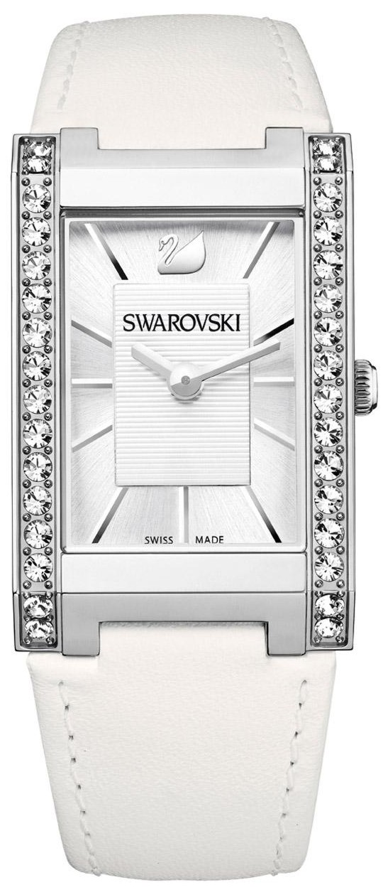 Swarovski Citra Square White 1094368