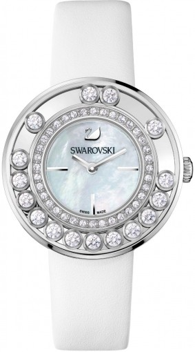 Swarovski Lovely Crystals White 1160308