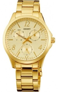 Orient Fashionable SX09003C