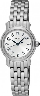 Seiko CS Dress SXGP63P1
