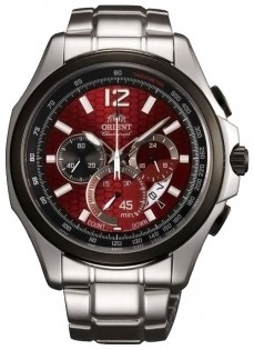 Orient Sporty SY00001H