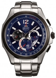 Orient Sporty SY00002D