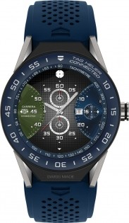 TAG Heuer Connected Modular 45 SBF8A8012.11FT6077