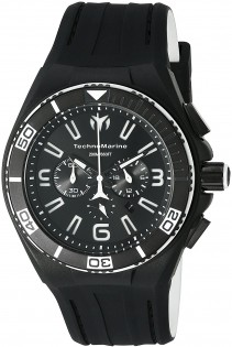 TechnoMarine Cruise Night Vision TM-115056