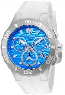 TechnoMarine Cruise Medusa TM-115075