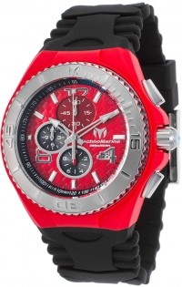 TechnoMarine Cruise JellyFish TM-115113