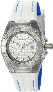 TechnoMarine Cruise Monogram TM-115155