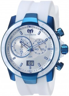 TechnoMarine UF6 TM-615009