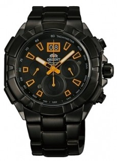 Orient Sporty TV00006B