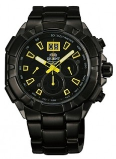 Orient Sporty TV00007B