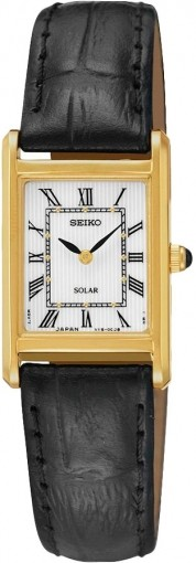 Seiko CS Dress SUP250P1