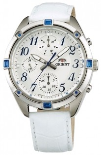 Orient Fashionable UY04006W