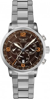 Aviator Kingcobra chrono V.2.16.0.096.5