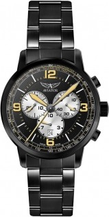 Aviator Kingcobra Chrono V.2.16.5.098.5