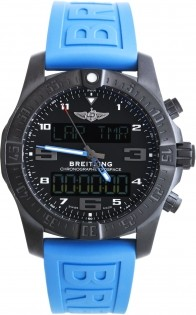 Breitling Professional Exospace B55 VB5510H2/BE45/235S